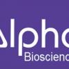 AlphaBiosci